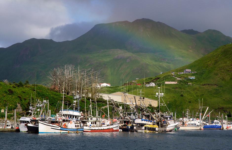 More from dutch harbor alaska travel photographer jacob for Fishing jobs alaska
